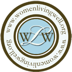 WLW-button
