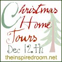 Inexpensive Christmas Gift Ideas