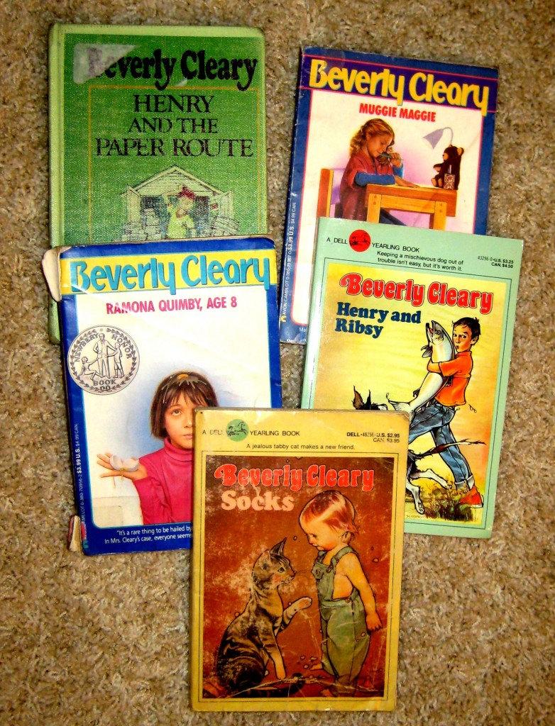 Ramona, by Beverly Cleary | childrens STORY hour | Pinterest | Beverly  cleary and Novels - Ramona, By Beverly Cleary Childrens STORY Hour Pinterest