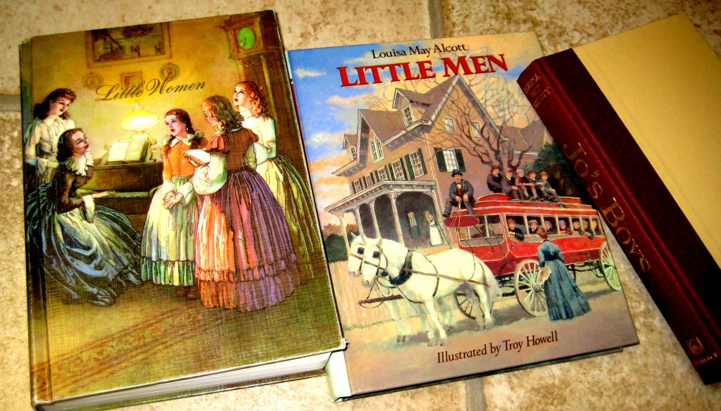 critical essay on little women Sparknotes little women study questions & essay topics essays and criticism on louisa may alcotts little women - critical essays little women essay.