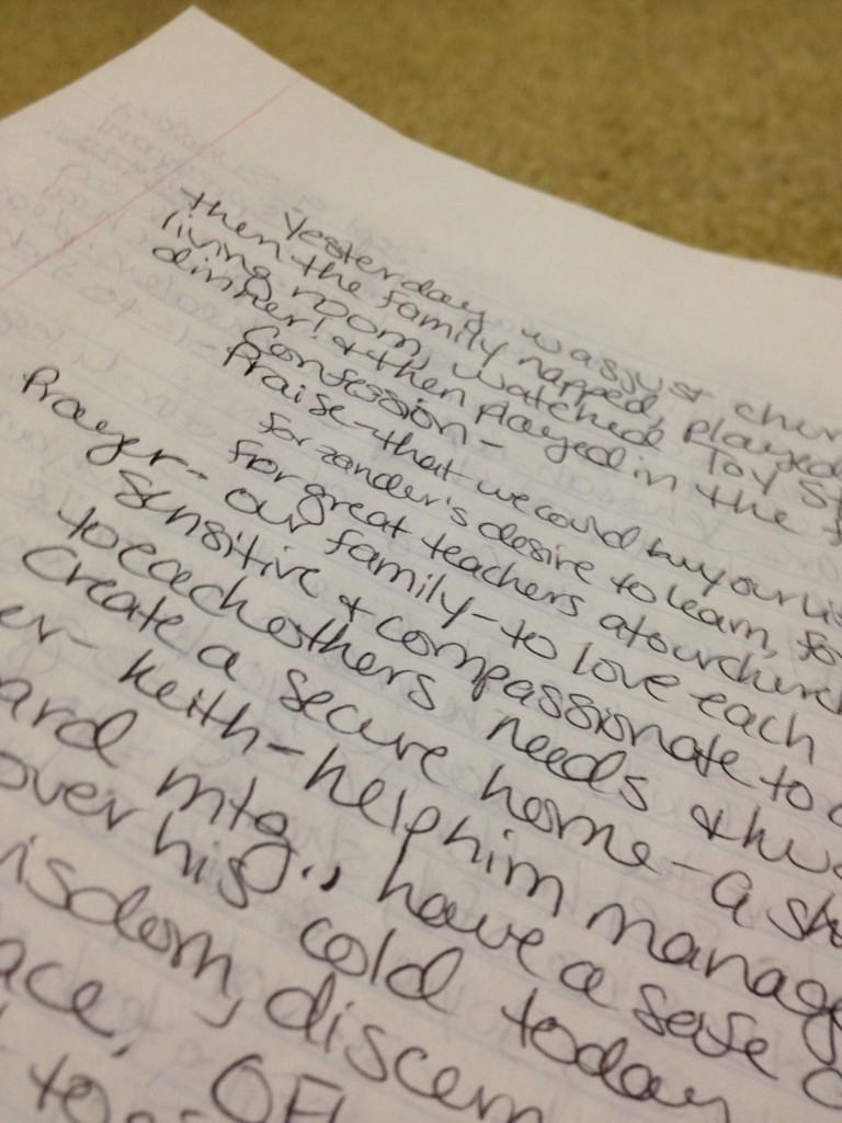 Ib world lit essay word count photo 3