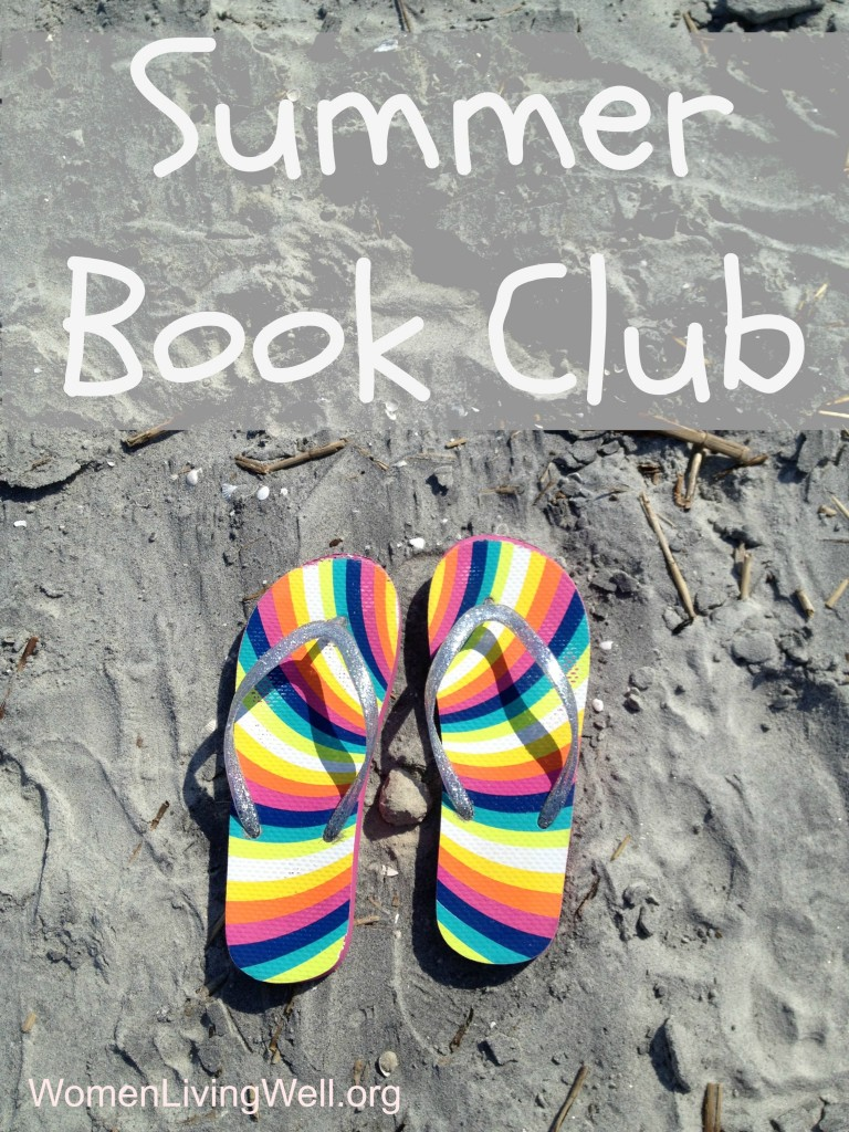 summer book club1