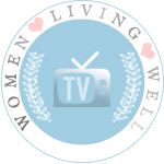 WLW.tv button