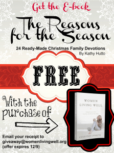 Free christmas ebook 2
