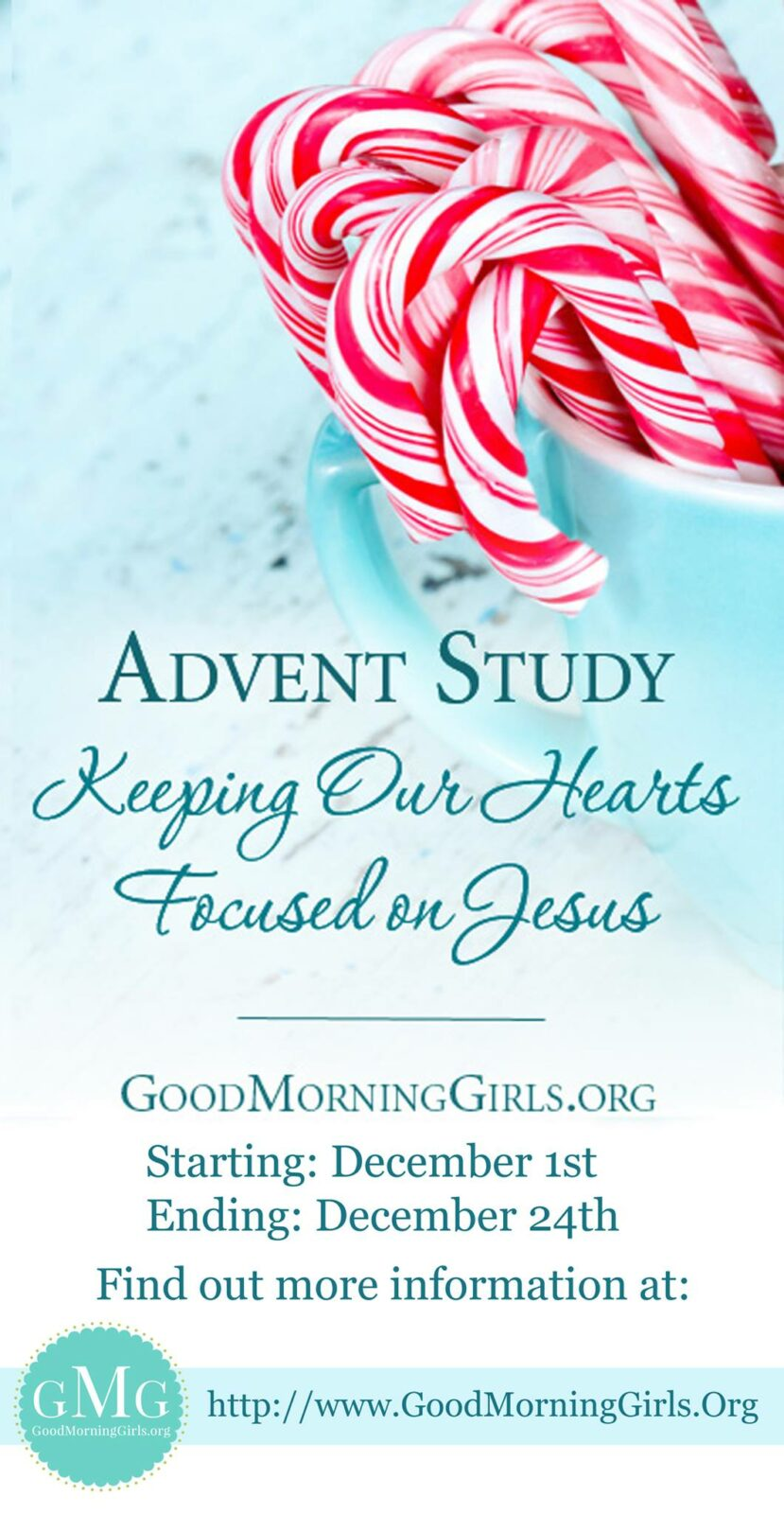 advent 2013 info