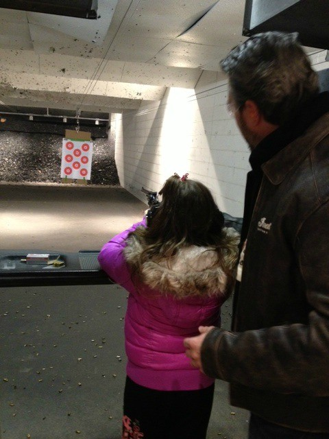 lexi shooting1