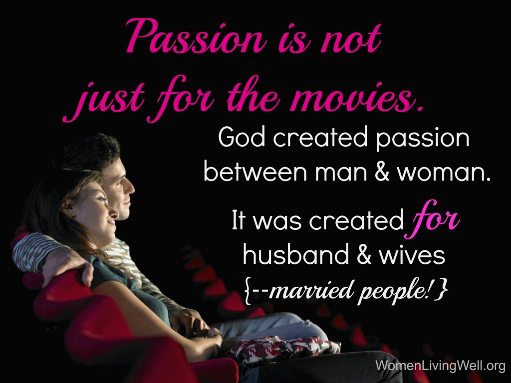 passion-is-not-just-for-the-movies