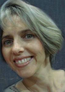Beth Volmer - GMG Portuguese