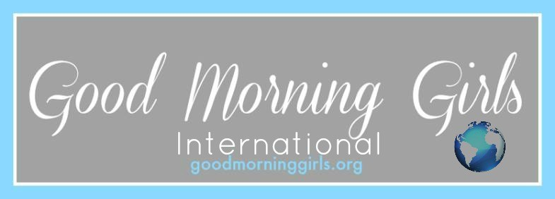 GMG International FB Cover
