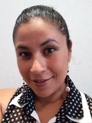 Mayra Mexico