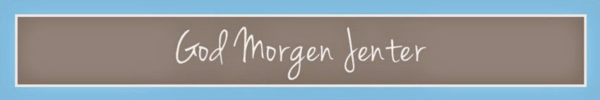 Norwegian GMG Header
