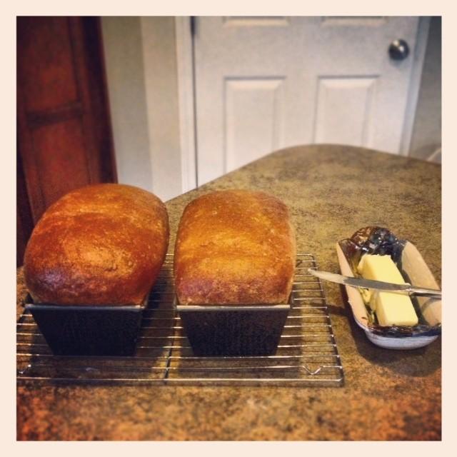 Karen bread[1]