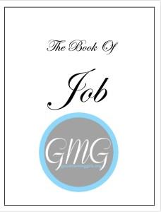 Job Short Version Journal