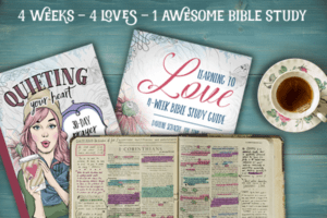 2 New Awesome Resources – 1 For You and 1 For Your Kids!