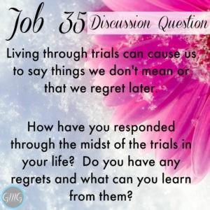 Job 35a