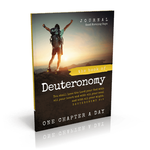 Deuteronomy-Guys-SPINE