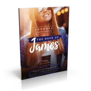 James-Girls-SPINE
