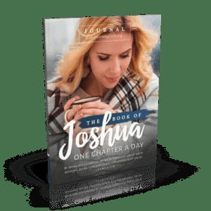 Joshua-Girls-SPINE