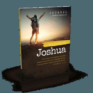 Joshua-Guys-SPINE