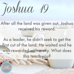 joshua-19