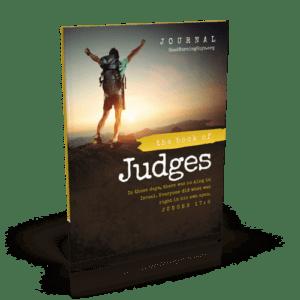 judges-guys-spine