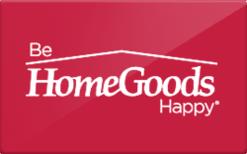 homegoods-gift-card
