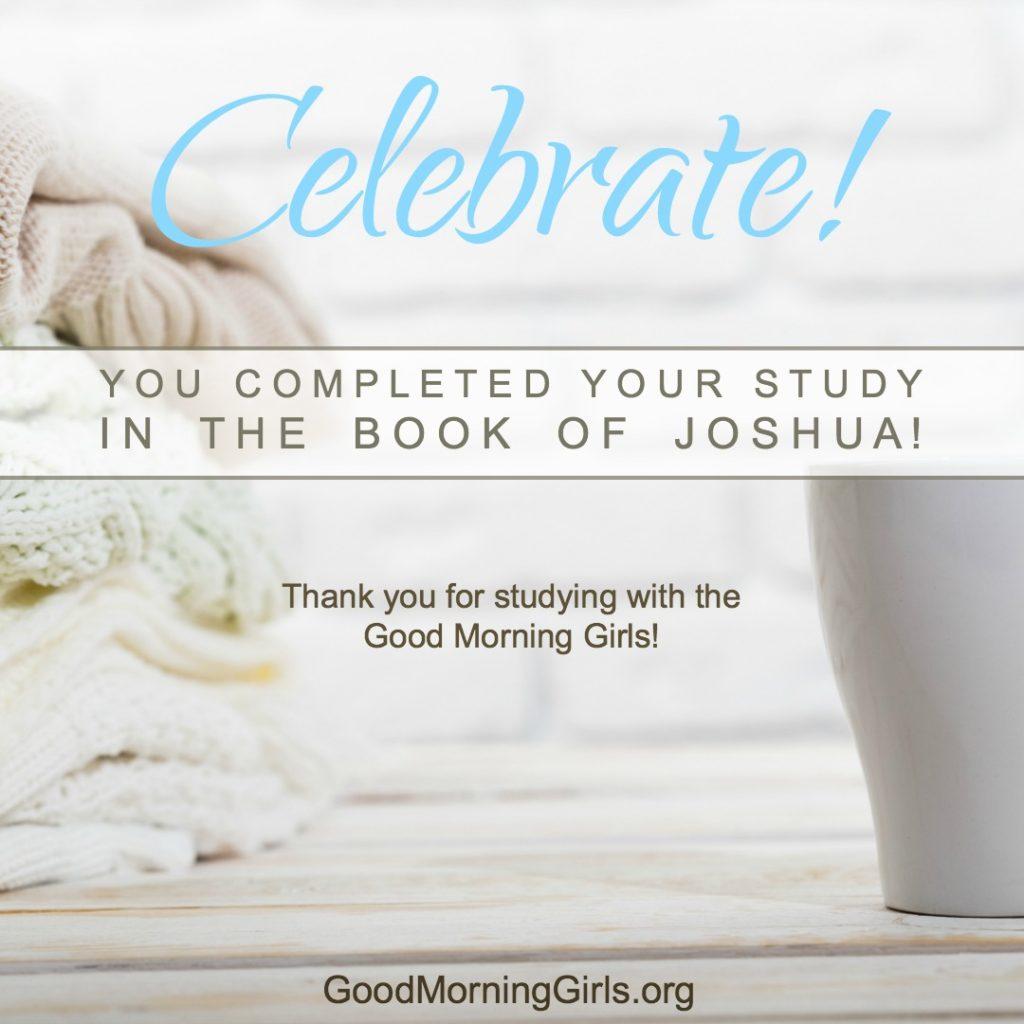 josh-celebrate