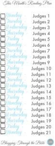 judges-bookmark