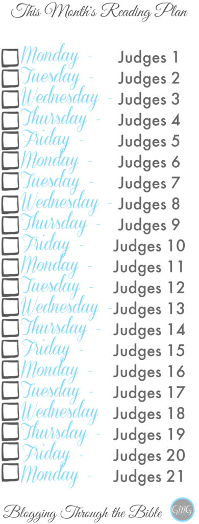 judges-bookmark