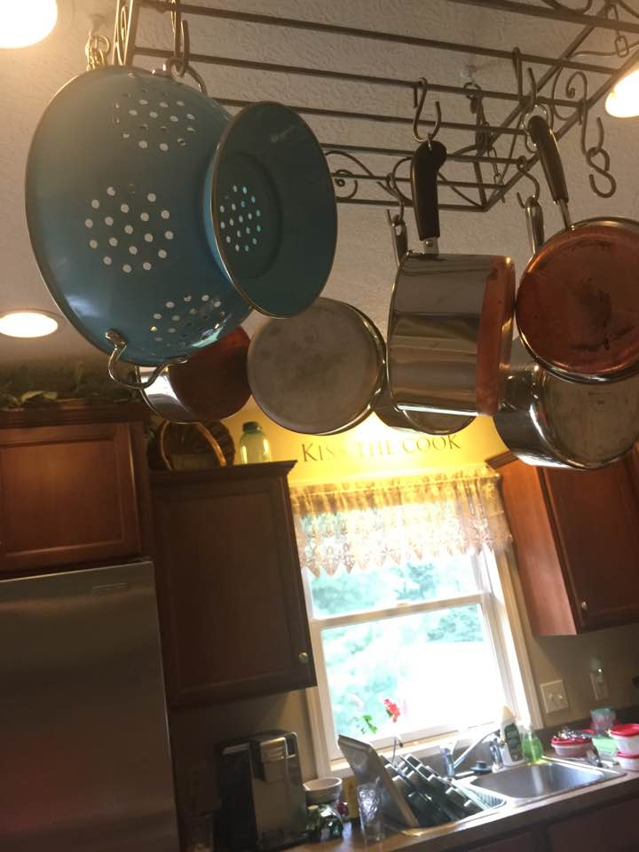 karens-kitchen