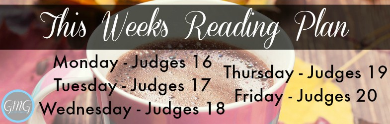 week-four