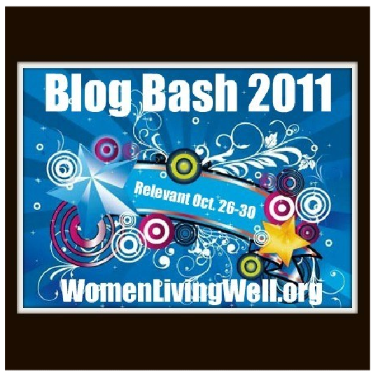 The Ultimate Blog Bash 2011 & Videos from Relevant