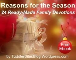 Free Advent Devotionals