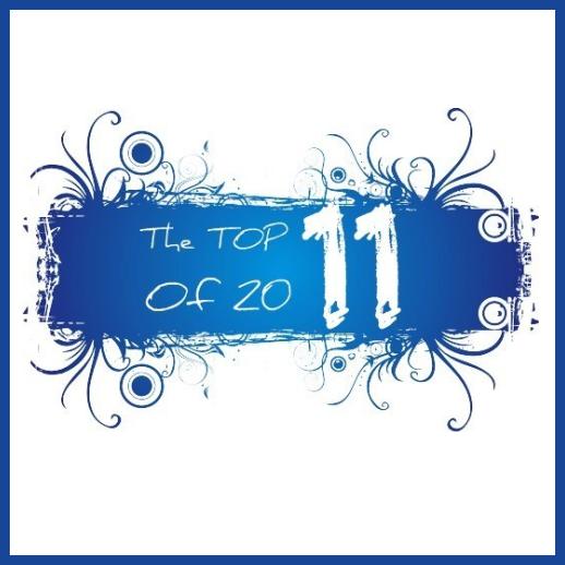 Women Living Well's Top 11 Posts of 2011