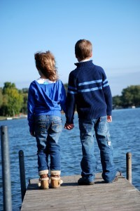 Dealing With Bad Attitudes In Children
