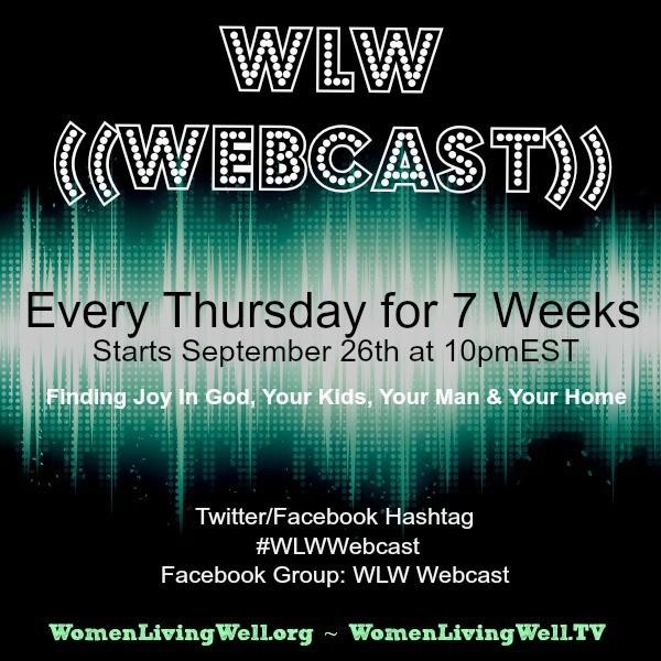 WLW Webcast Info 2