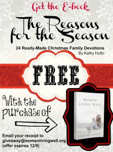 Free christmas ebook 2