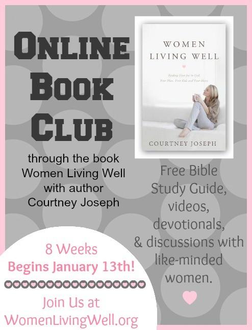 WLW Book Club 2