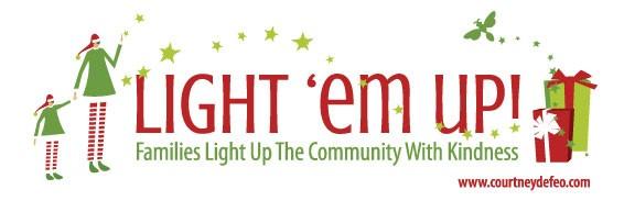 light-em-up_logo_new-url
