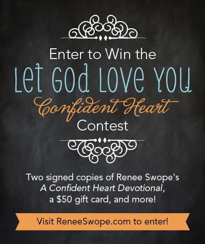 LetGodLoveYou.Contest[1]