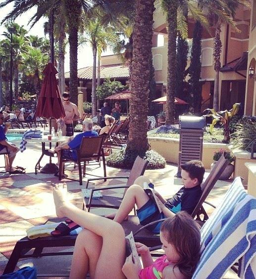vacation reading2