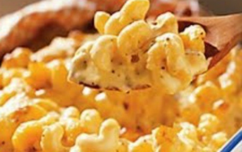 Mac_n_cheese2