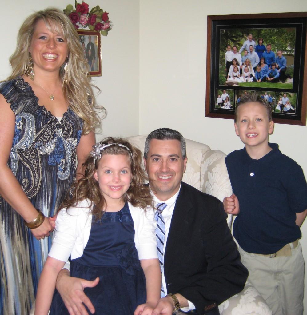 easter familyphoto 2 2012