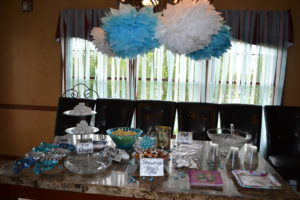 10 Disney Frozen Party Ideas – Food, Games and Fun!