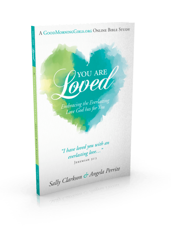 you-are-loved-spine