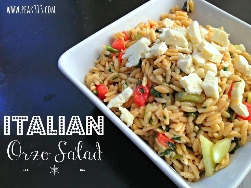 italianorzosalad-1024x768