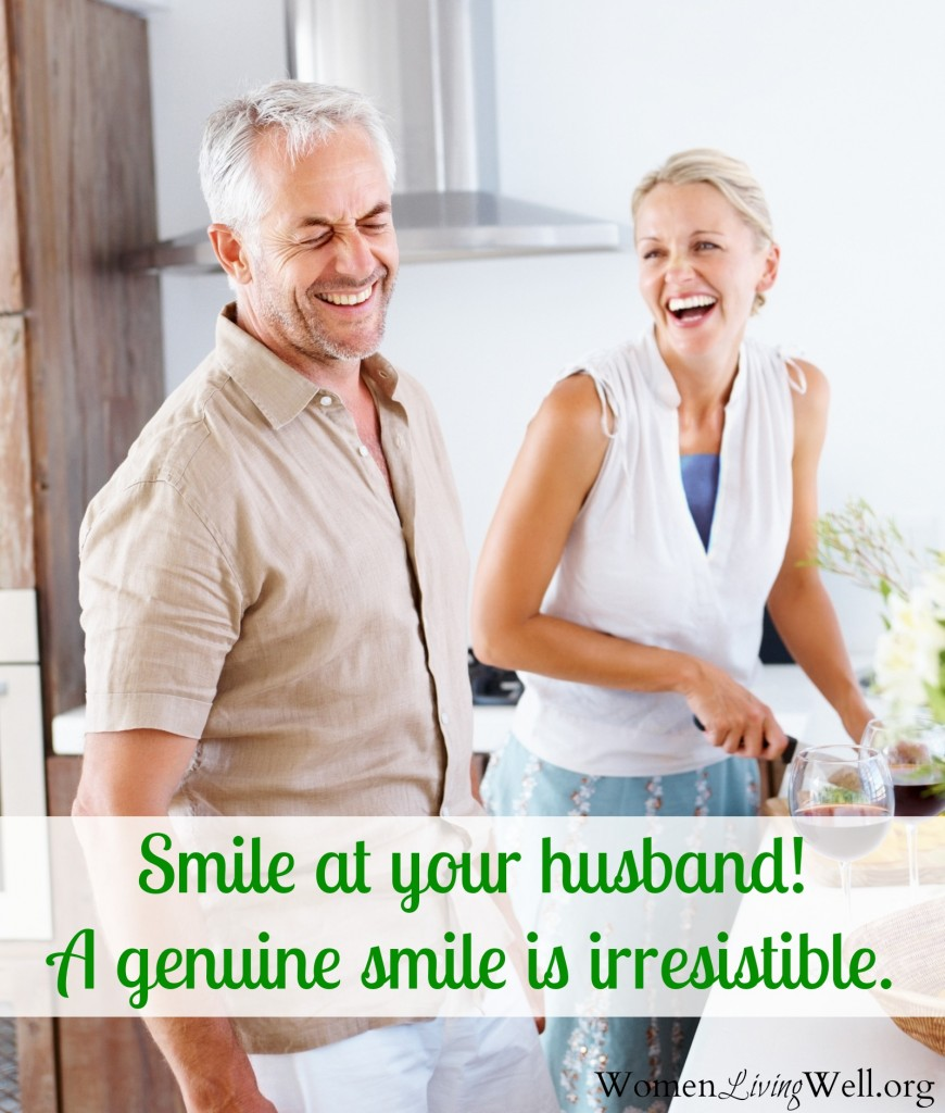 smile at your husband (2)