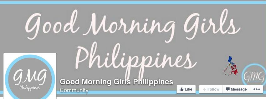 GMG Philippines FB Cover
