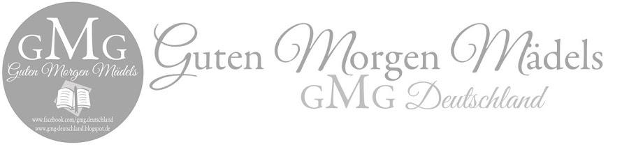 Gmg International Women Living Well