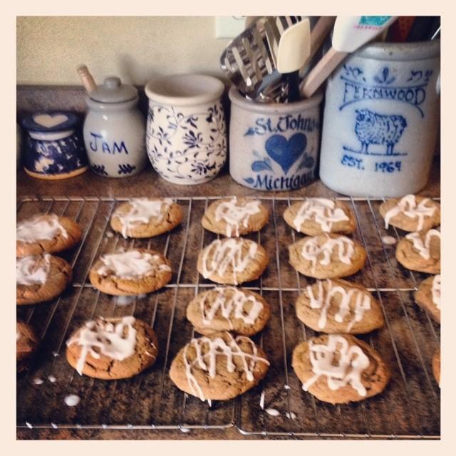 Karen cookies[1]